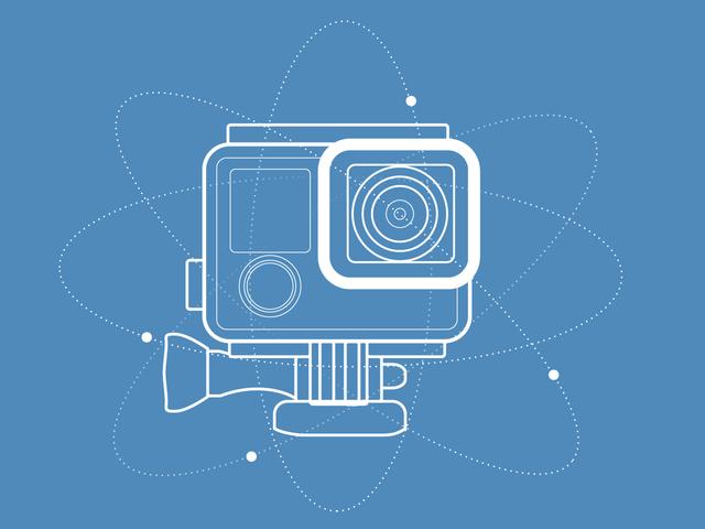 Πώς να αποκτήσετε περισσότερο από το GoPro σας