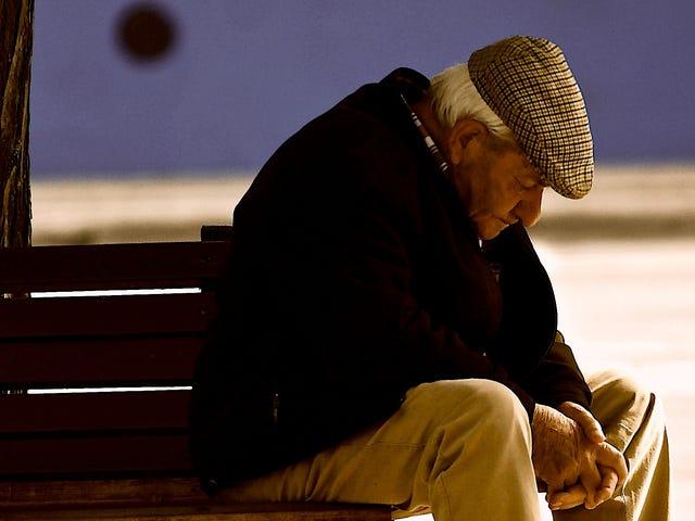 Como evitar uma vida de arrependimento