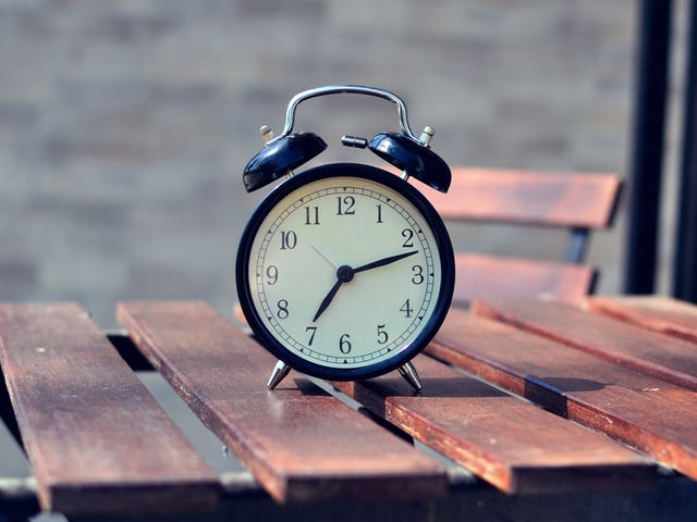 10 Simple Time and Energy Investments You Can Make in Yourself