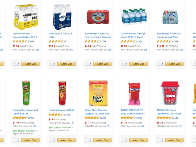 """<a href=""""https://kinjadeals.theinventory.com/get-your-next-prime-pantry-box-shipped-free-with-the-pu-1784408077"""" data-id="""""""" onClick=""""window.ga('send', 'event', 'Permalink page click', 'Permalink page click - post header', 'standard');"""">Get Your Next Prime Pantry Box Shipped Free With the Purchase of Eligible Items<em></em></a>"""