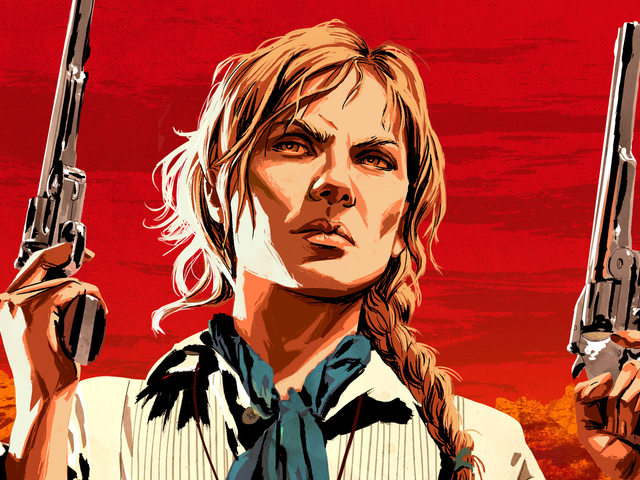 The Pinkertons have dropped their lawsuit against Take-Twoover its depiction in Red Dead Redemption