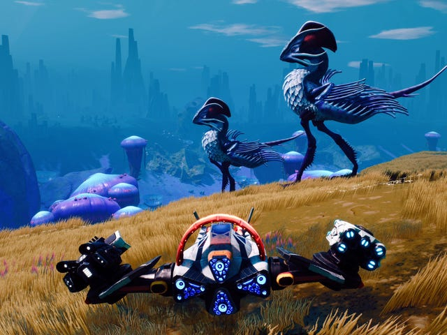 Seven Things I Love About Starlink So Far