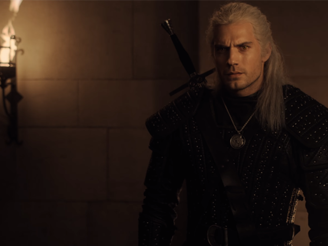 The Witcher Guide: Who's Who, What's What i Who is Witcher