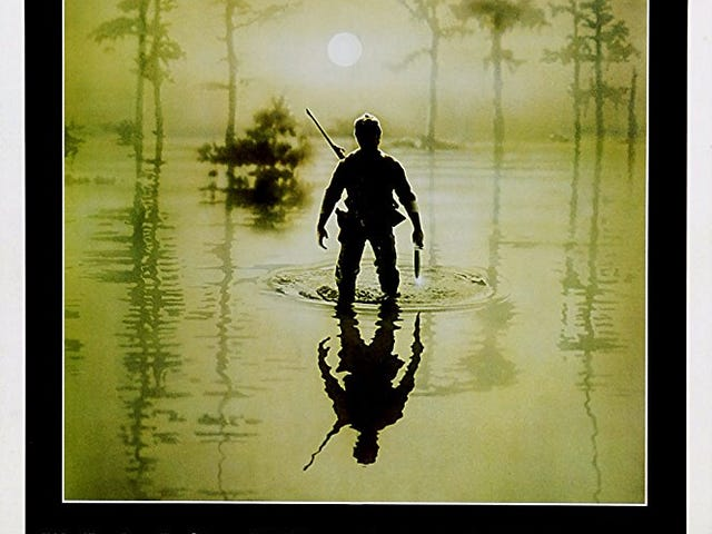 Walter Hill Posters