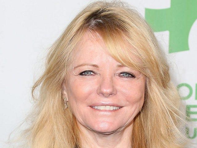 Cheryl Tiegs, qui n'est pas médecin, dit que la cover-girl Ashley Graham est «malsaine»