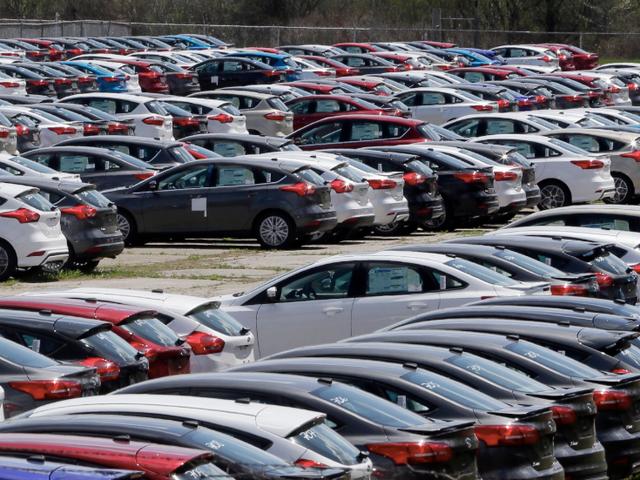 Kiedy Pożyczki samochodowe są niezbędnym złem