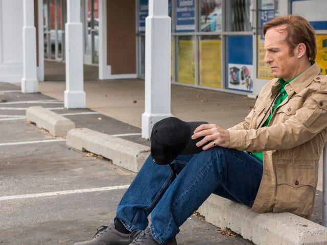 "<a href=""https://tv.avclub.com/better-call-saul-just-keeps-pushing-jimmy-1798262638"" data-id="""" onClick=""window.ga('send', 'event', 'Permalink page click', 'Permalink page click - post header', 'standard');""><i>Better Call Saul </i>just keeps pushing Jimmy</a>"