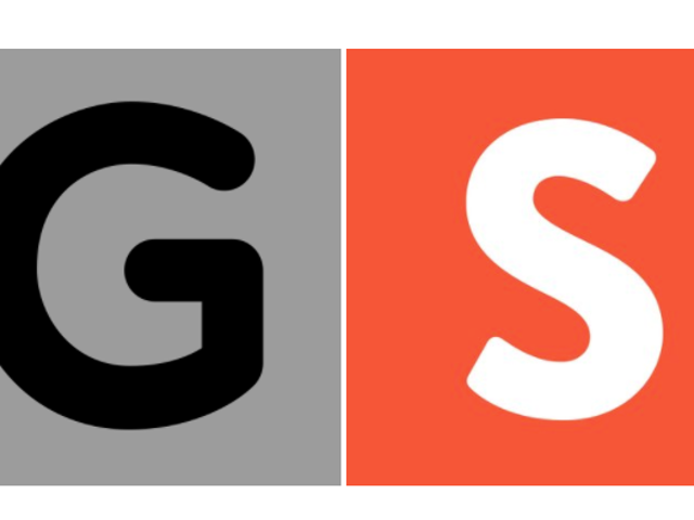 Rapporter fra Gizmodo og Splinter Named Deadline Club Award Finalists