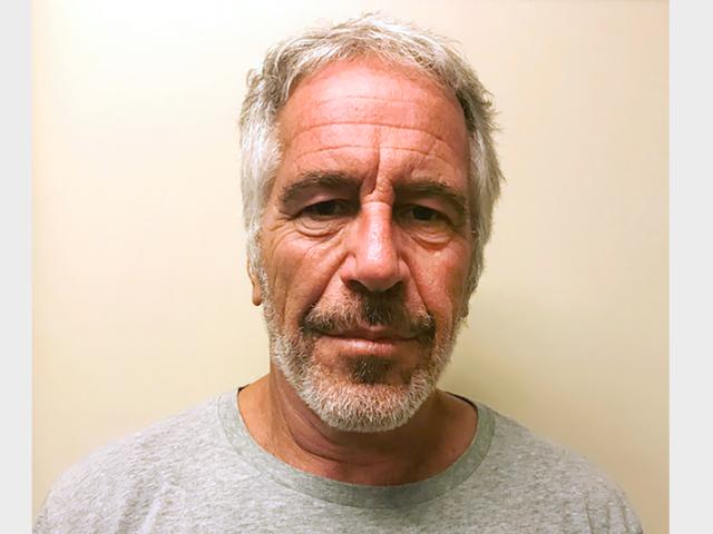 """Die für Jeffrey Epstein verantwortlichen Wachen arbeiteten Berichten zufolge in """"extremen"""" Überstunden, als er starb"""