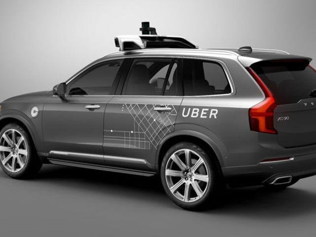 Η En España είναι νομικά επιφορτισμένη με την αυτοκινητοβιομηχανία με την ονομασία Uber, και η νομική ζωή μέσω του ellos
