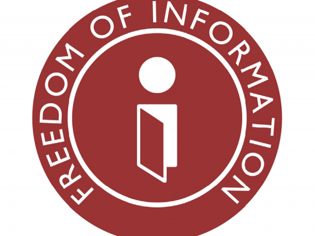 The importance of FOIA in the digital age