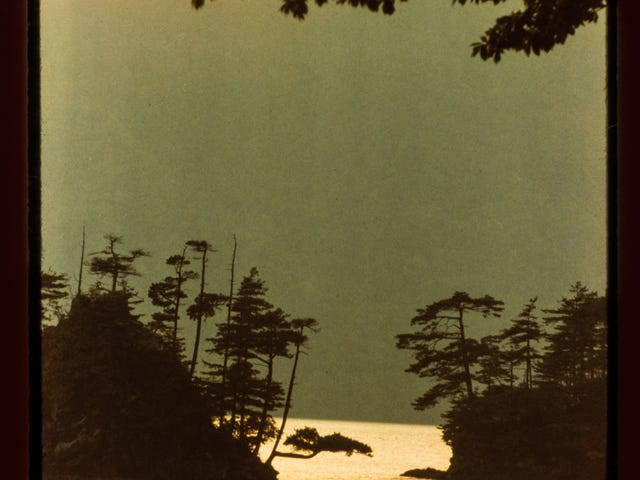 Lake Towada (bild ca 1982)