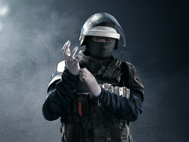 Ubisoft Finally Patches Rainbow Six Bug That Had Players Forcing Each Other To Cheat