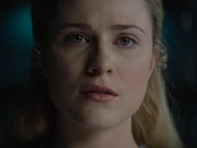 This New Westworld Trailer Looks Like a Lot of Things to Us, So Let's Break It Down