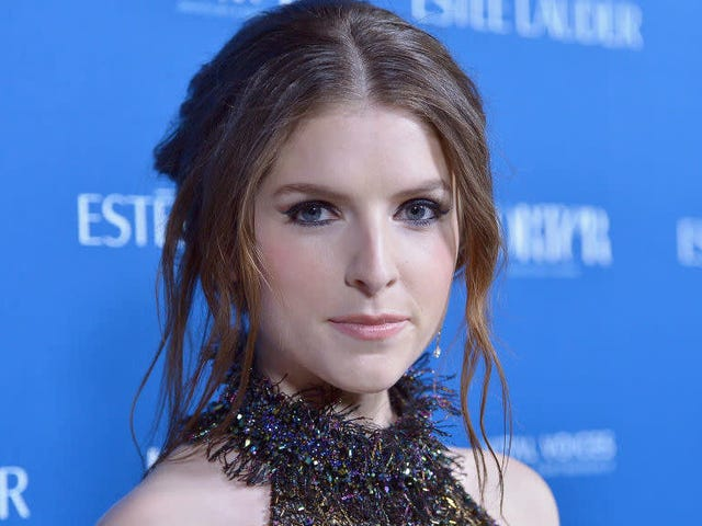 Will Anna Kendrick Be Enough to Get People to Pay for Yet Another Streaming Service?