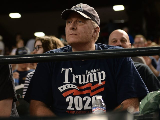 Curt Schilling Once Again Threatens To Run For Office