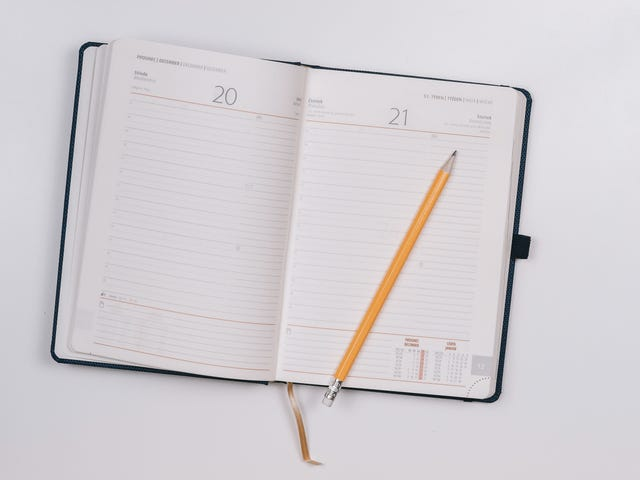 Prioritize Your To-Dos With a 'SUG' List