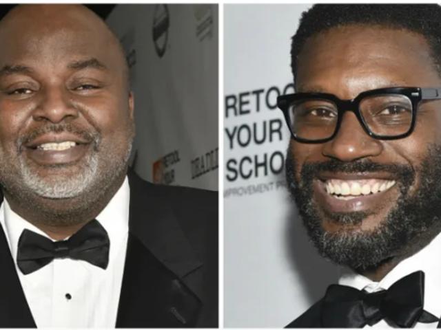La Asociación de Críticos de Cine Afro-Americanos lanza un nuevo programa de premios que honra a #BlackExcellence en TV