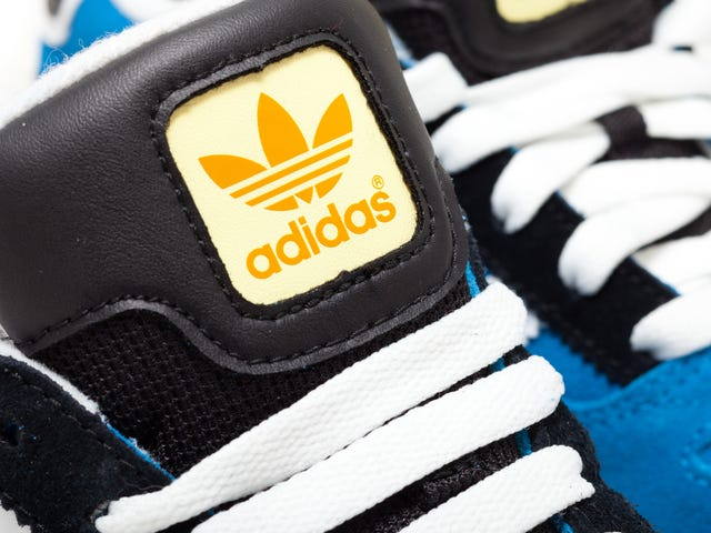 Showing Their True Stripes? A New Report Reveals Diversity Concerns at Adidas