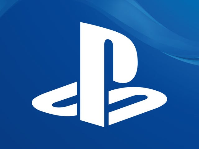 Sony làm chậm tốc độ tải xuống trò chơi ở châu Âu để giúp 'Ổn định Internet' [Cập nhật: Cũng ở Mỹ]