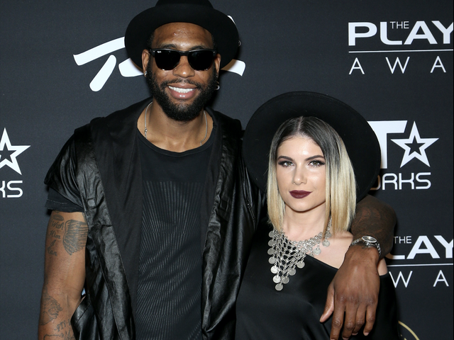 Former NBA Player Rasual Butler, Wife Leah LaBelle Dead After Car Crash