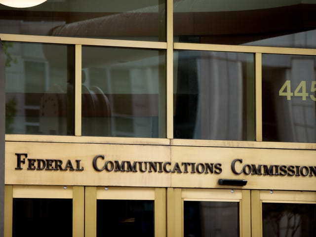 Republicans Want to Let ISPs Secretly Sell Your Data