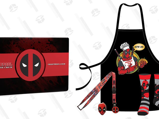 """<a href=https://kinjadeals.theinventory.com/gift-deadpool-fans-this-merch-with-a-mouth-1830588733&xid=17259,15700023,15700186,15700191,15700256,15700259,15700262 data-id="""""""" onclick=""""window.ga('send', 'event', 'Permalink page click', 'Permalink page click - post header', 'standard');"""">Regalo ng Deadpool Fans Ang Merch na Ito na May Bibig</a>"""