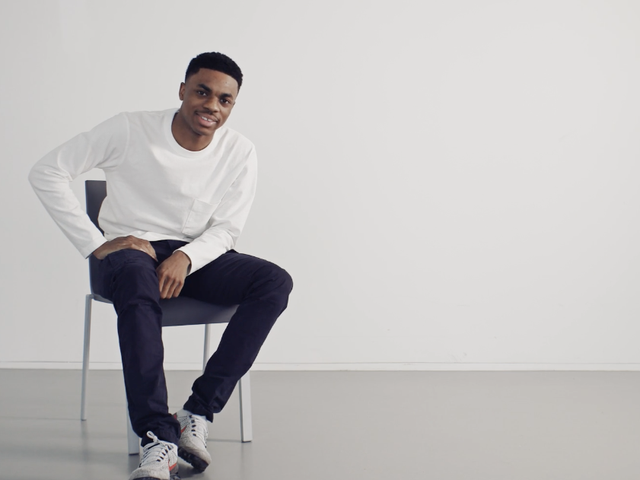 Vince Staples Gets the Last Laugh, Shuts Down GoFundMe Campaign to Send Him Away and Donates Money to Michelle Obama Library