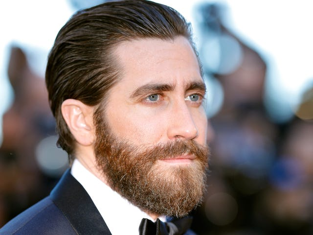 Jake Gyllenhaal to play the villainous Mysterio in Spider-Man: Homecoming 2