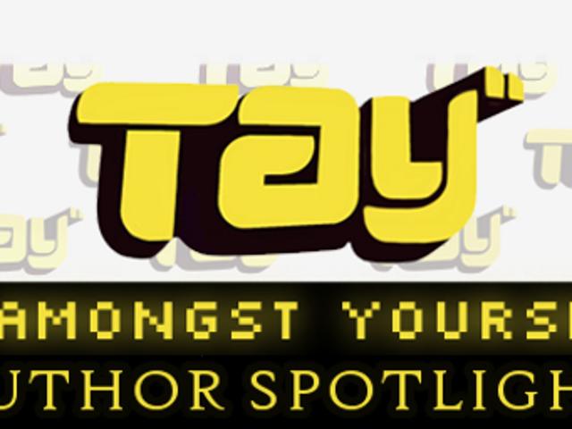 The Return of TAY Spotlight