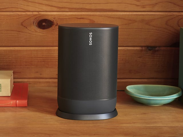 10 Tips and Tricks to Make You a Sonos Master