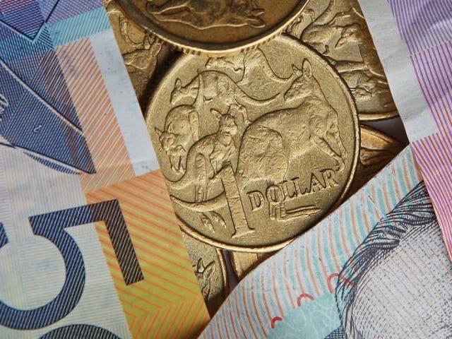 Hacia un mundo sin billetes:澳大利亚禁止使用efectivo en pagos superiores a 10.000dólares