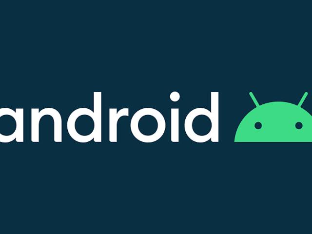 Adjö till godis: Android ändrar sin nomenklatur (och färg)