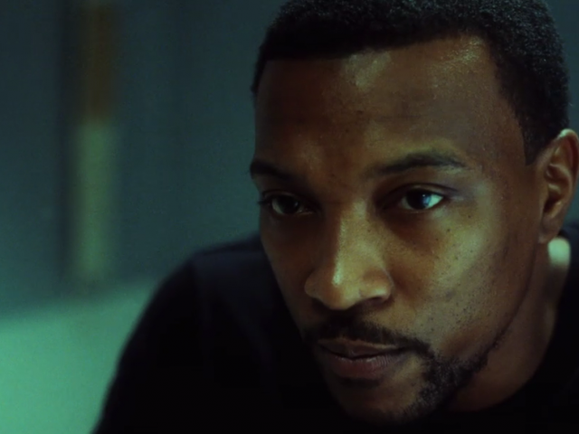 Netflix's Top Boy Is A Series You Absolutely Should Binge (If You Haven't Already)