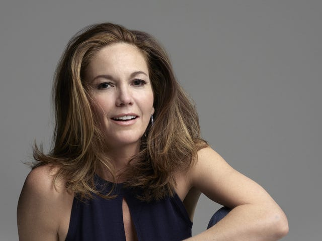 Diane Lane to star in FX's <i>Y: The Last Man </i>adaptation <em></em>