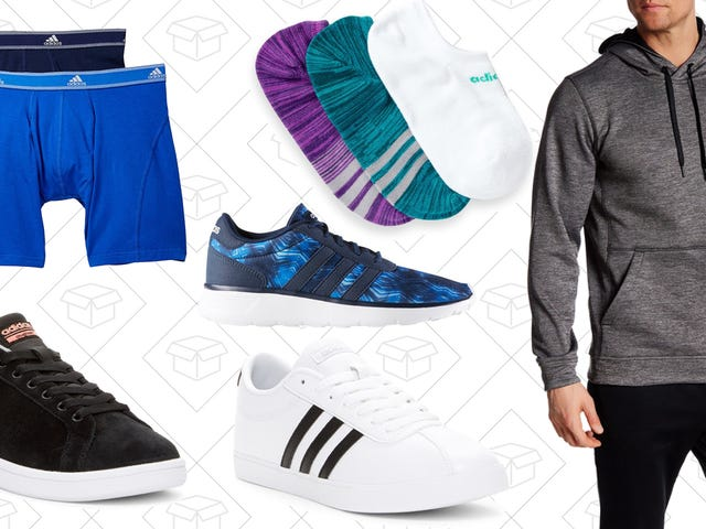 "<a href=""https://kinjadeals.theinventory.com/get-active-for-less-with-this-adidas-sale-1793341912"" data-id="""" onClick=""window.ga('send', 'event', 'Permalink page click', 'Permalink page click - post header', 'standard');"">Get Active For Less With This Adidas Sale</a>"