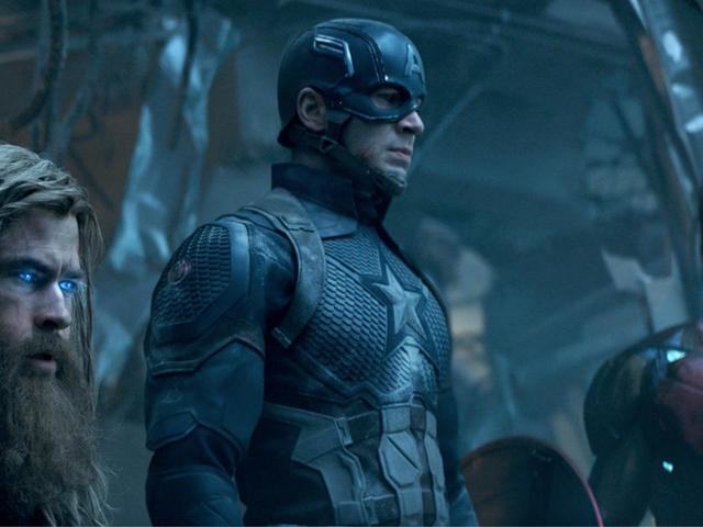 Las películas de Marvel y Disney podrán verse en Amazon Prime en Latinoamérica hasta que llegue Disney+