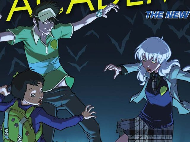 "<a href=""https://news.avclub.com/exclusive-dc-preview-gotham-academy-4-delivers-all-ag-1798275905"" data-id="""" onClick=""window.ga('send', 'event', 'Permalink page click', 'Permalink page click - post header', 'standard');"">Exclusive DC preview: <i>Gotham Academy</i> #4 delivers all-ages mystery and romance</a>"