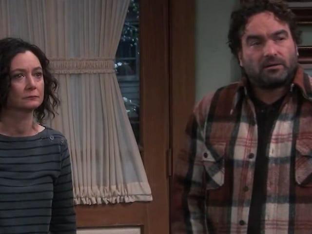 "<a href=https://tv.avclub.com/roseanne-welcomes-back-johnny-galecki-along-with-some-o-1825341923&xid=25657,15700023,15700124,15700149,15700186,15700190,15700201,15700214 data-id="""" onclick=""window.ga('send', 'event', 'Permalink page click', 'Permalink page click - post header', 'standard');""><i>Roseanne</i>欢迎Johnny Galecki以及一些古老的尖锐声音</a>"