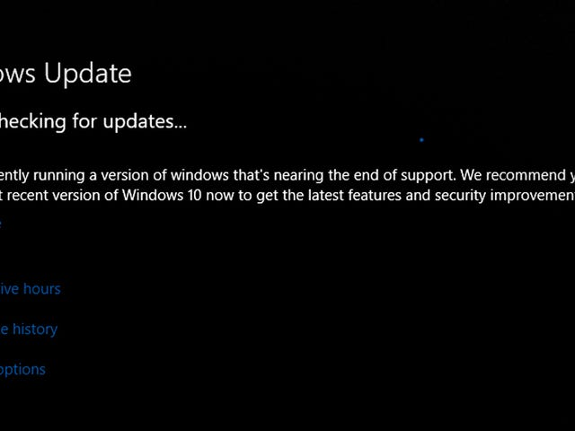 How To Undo and Prevent Windows Updates