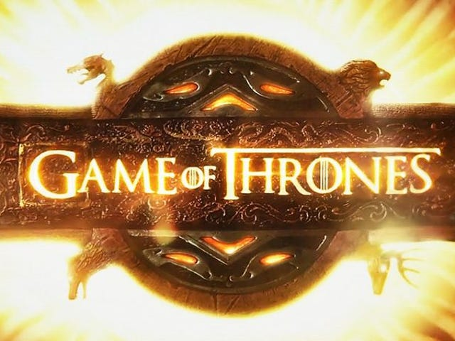 'Game Of Thrones' Viewers Reeling After Finale Unexpectedly Kills Off Fan