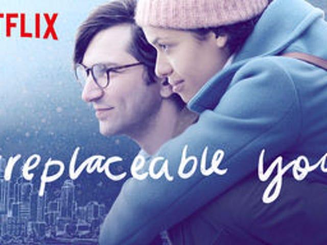 Midnight Movie: Irreplaceable You