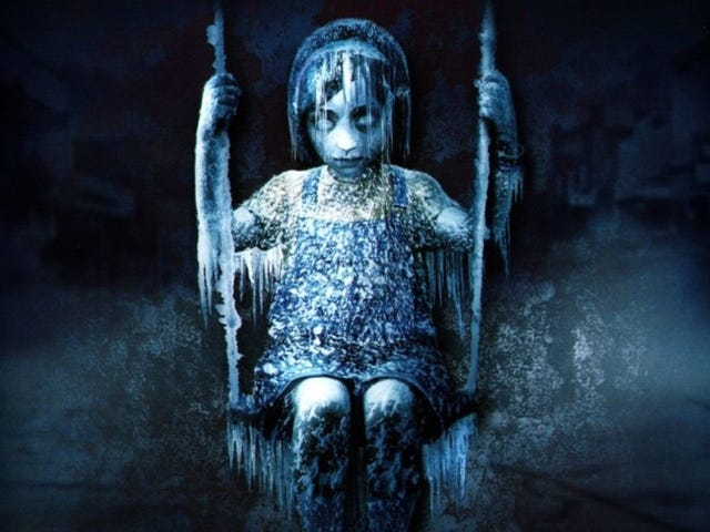 Silent Hill: Shattered MemoriesMade Horror Personal