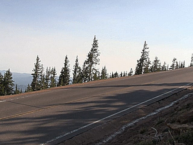 How To Watch The Pikes Peak International Hill Climb This Weekend
