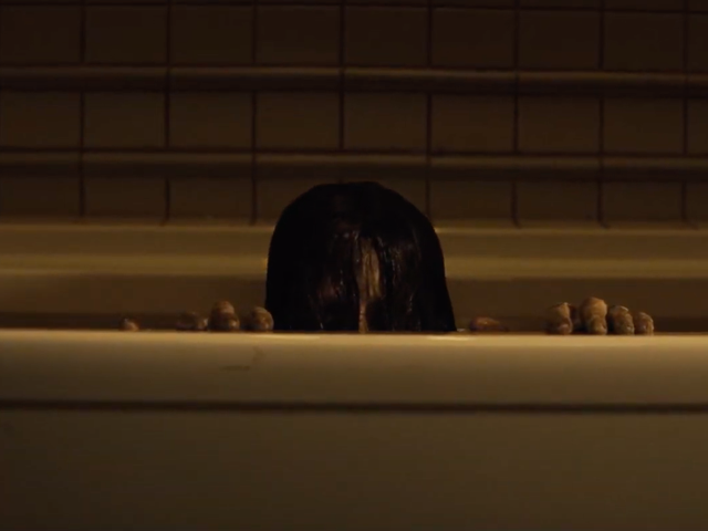 The Grudge's New Red Band Trailer Is Legitimately the Stuff of Nightmares