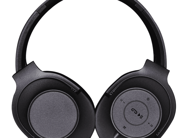 Free Revel Sound Premium Headphones Just Pay The Shipping ($199.99 Off)