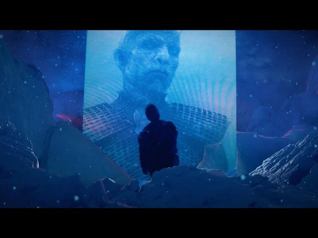 Maghanda Para sa Pagtatapos ng Game of Thrones Gamit ang Killer Music Video Para sa SZA at 'Power Is Power' ang Weeknd