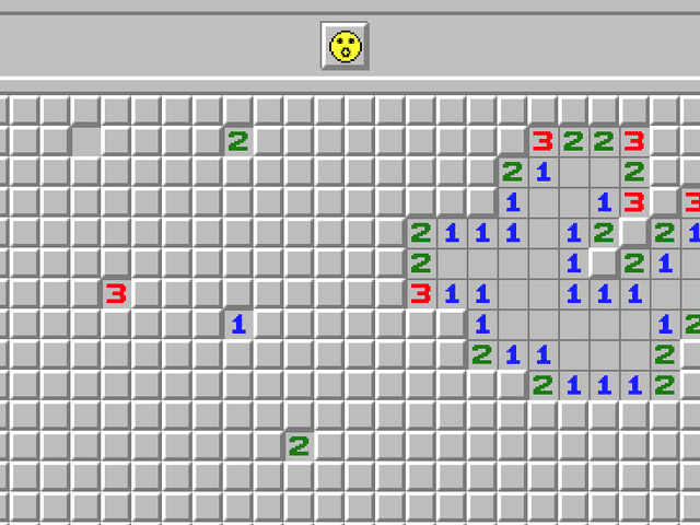How to Get Minesweeper on Your Mac