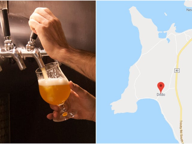 """<a href=https://thetakeout.com/dildo-brewing-company-opens-for-business-1827287071&xid=17259,15700021,15700186,15700190,15700248,15700253 data-id="""""""" onclick=""""window.ga('send', 'event', 'Permalink page click', 'Permalink page click - post header', 'standard');"""">Dildo Brewing Company dibuka untuk perniagaan</a>"""