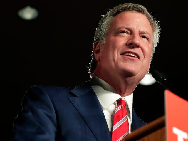 New York City Mayor Finally Repeals Prohibition-Era Dancing Ban